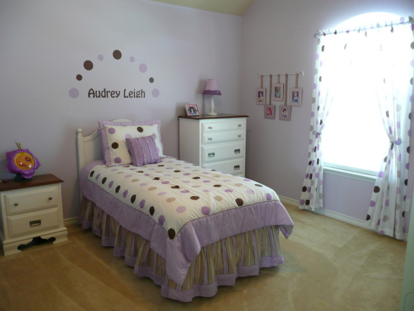 11 year old girl bedroom ideas 11 year old girls room
