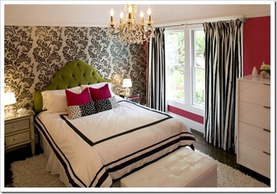Rockin rooms girls 15 year old boy bedroom ideas